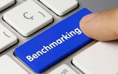 Ventajas y desventajas del Benchmarking
